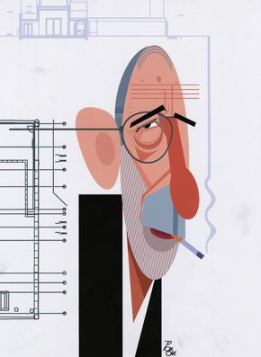Alvaro Siza, Escrita, Carles Muro - Pesquisa do Google