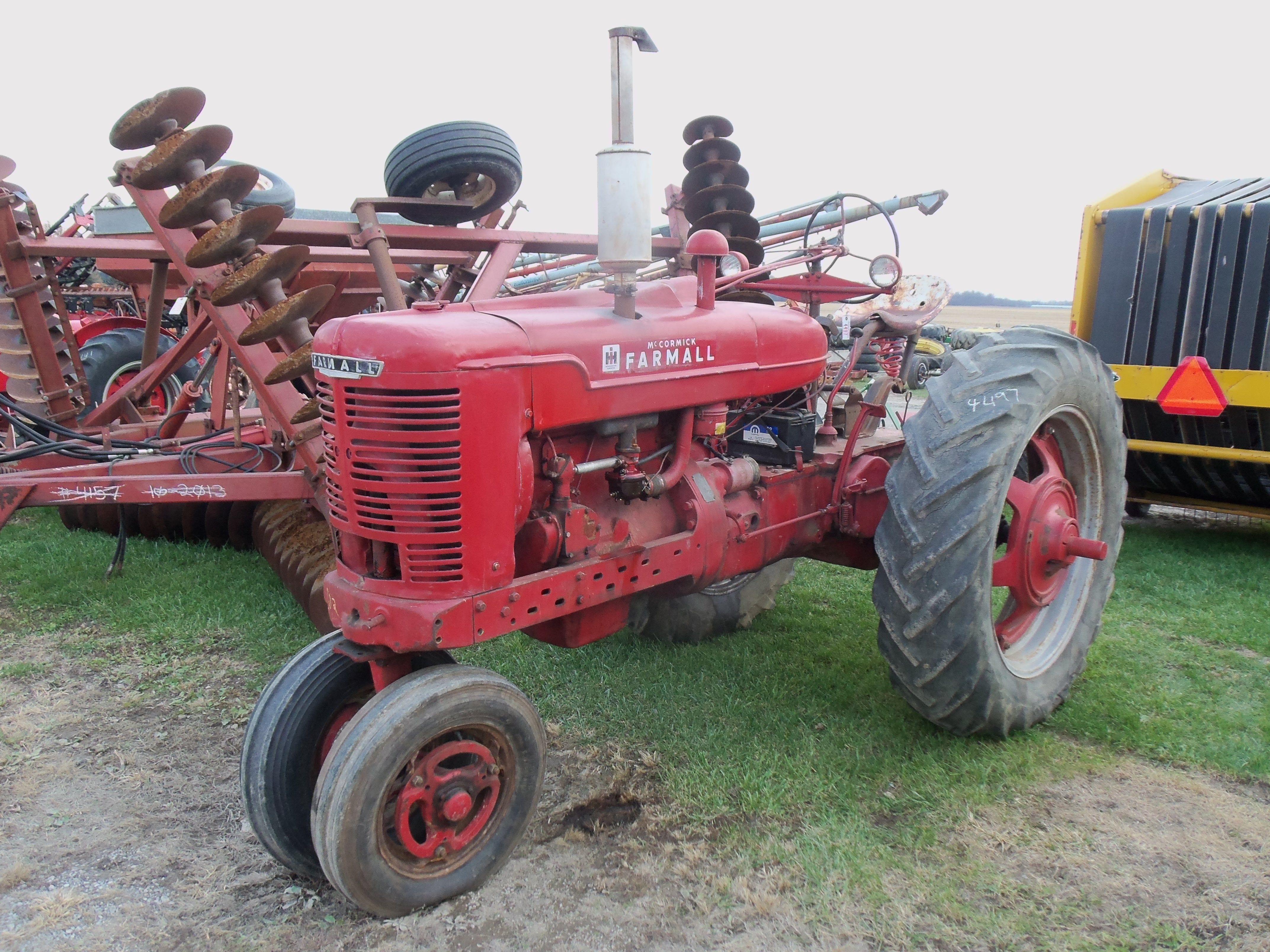 International 444 Parts Diagram Gas Wiring And Ebooks Case Garden Tractor M Engine Binz Sachs Two