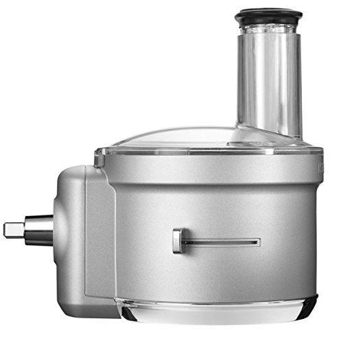 kitchenaid stand mixer food processor attachment kitchenaid https