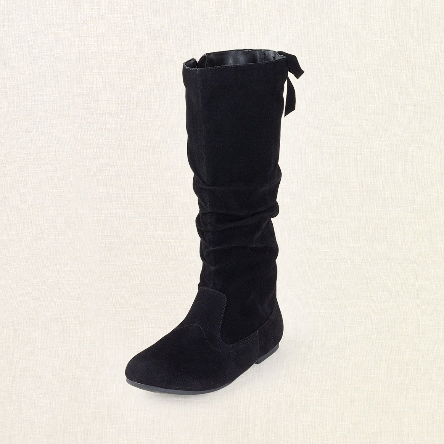 Cute+Knee+High+Boots+for+Teens | ... girl, young and old should ...