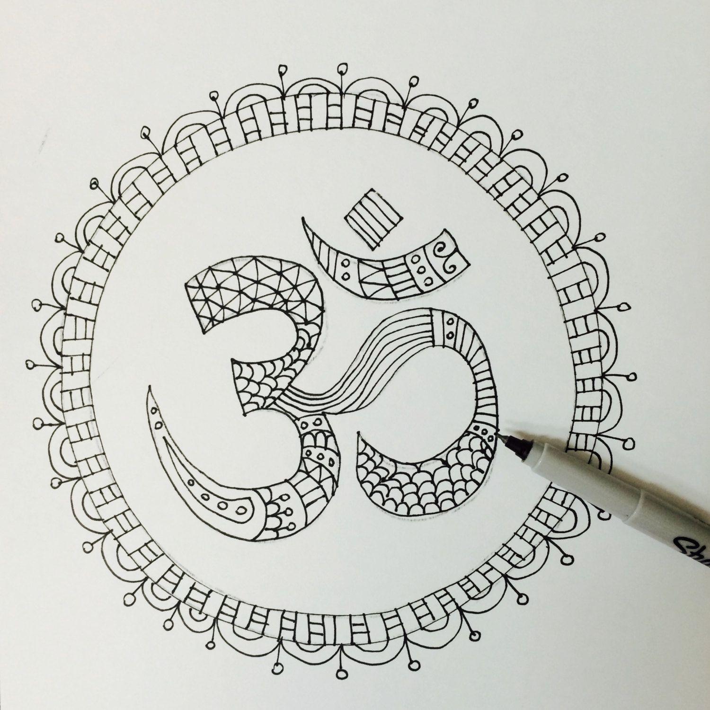 buddha coloring pages - Google Search | pottery - mandala/sgraffito ...