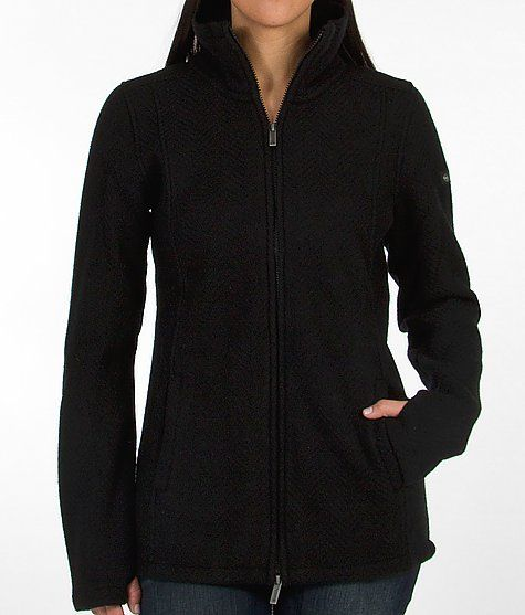 Bench Smithers Bonded Active Jacket