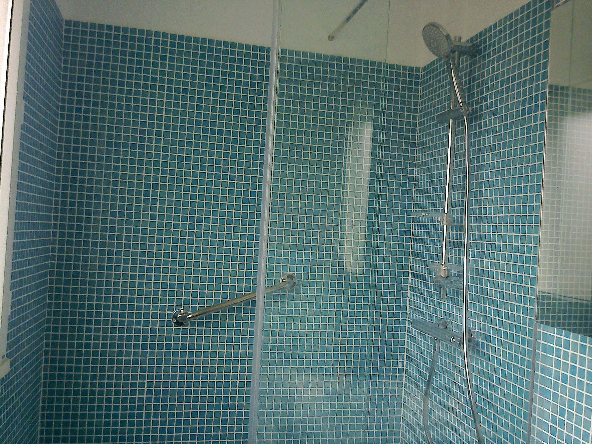 Emaux De Verre Salle De Bain ~ emaux de verre 2508a concept mosa que interior decor tile