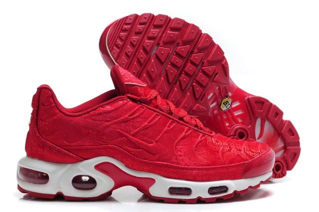 Pin on cheap Nike TN shoes for sale