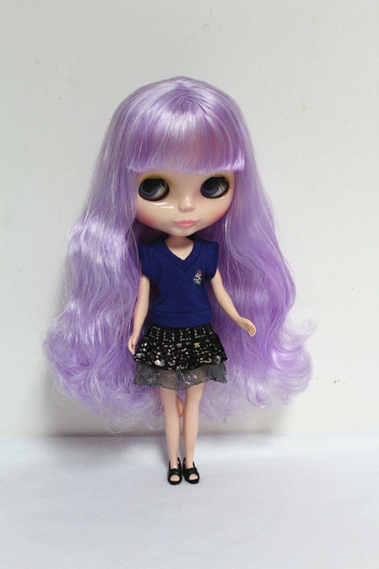 Aliexpress.com : Buy ICY Nude Blyth doll No.280BLQE965