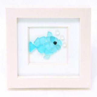 sea glass 1013.jpg