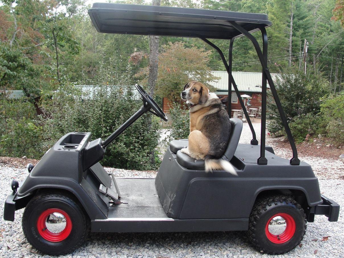 Pin On Golf Cart Ideas