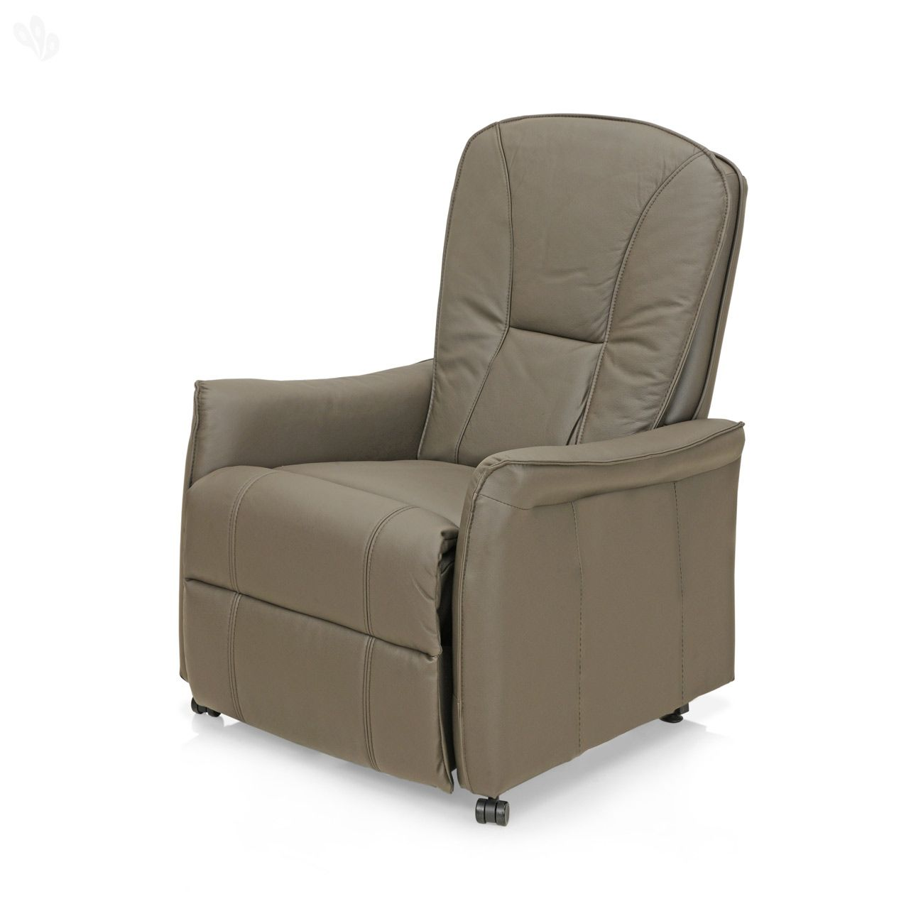 Royal Oak Amigo Recliner In Bottle Green Upholstery Online From India S Most Affordable Furniture Brand Royaloak