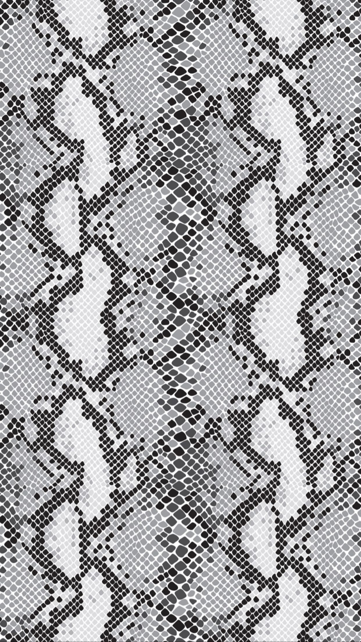 Background Wallpapers Iphone Snakeskin In 2019 Iphone
