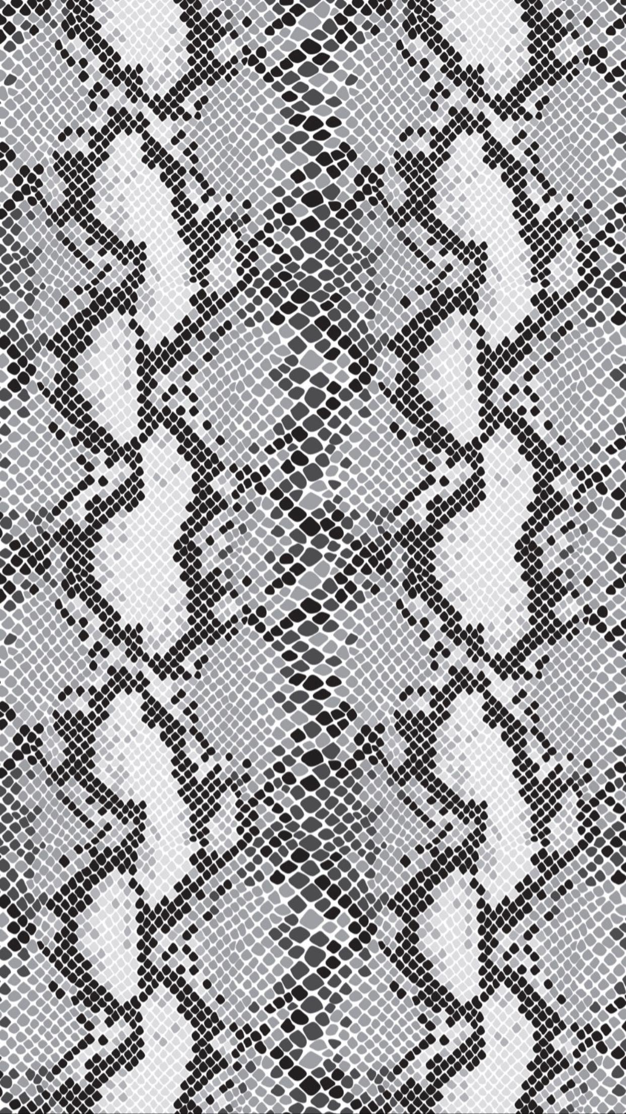 Background Iphone Animal Print Wallpaper Graphic Wall Art Iphone Wallpaper Vsco