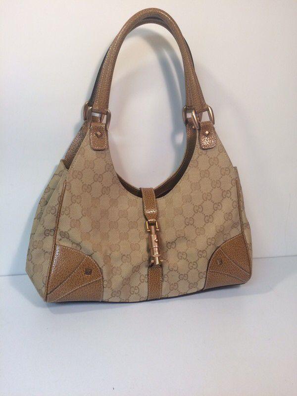 2463f2a728dc Pin by Dee Pee Vintage on Dee Pee Vintage | Bags, Shoulder handbags ...