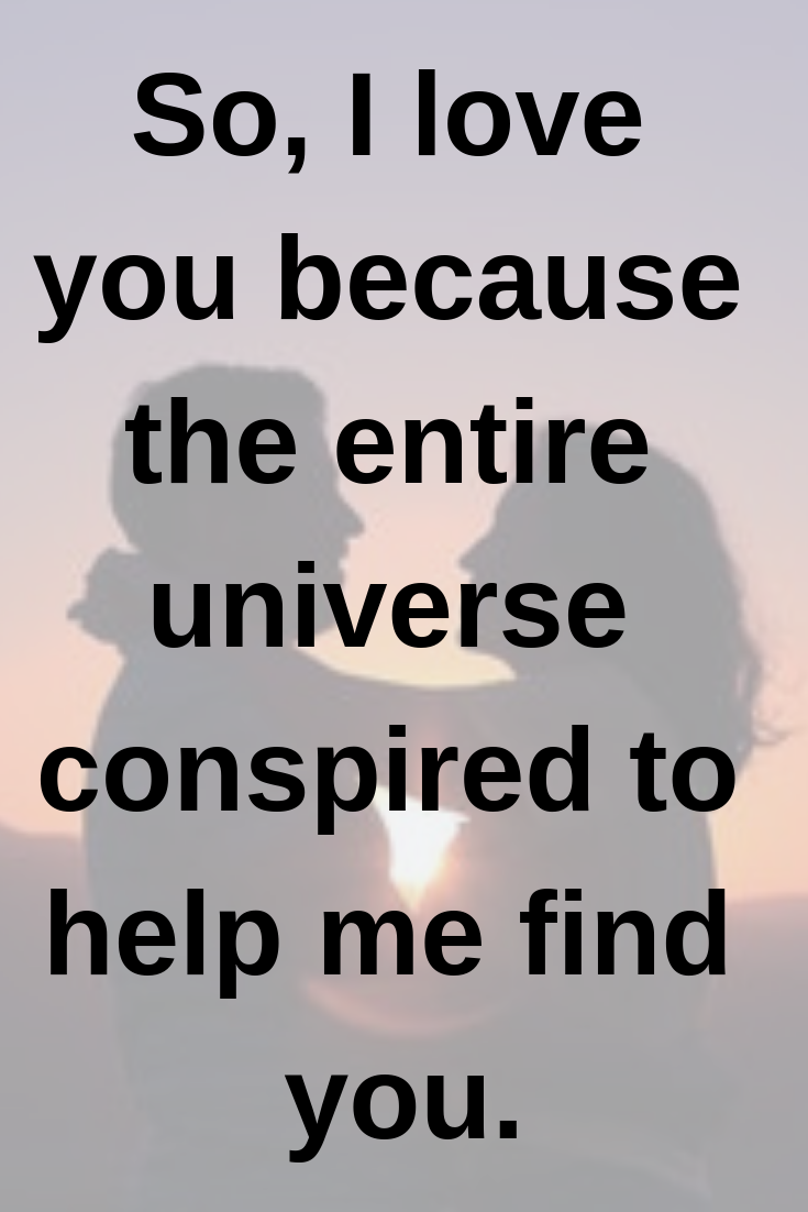 25 Love Quotes For Him Deep Romantic Humor Quotes Ecards Make Me Smile Quotes Funny Quotes