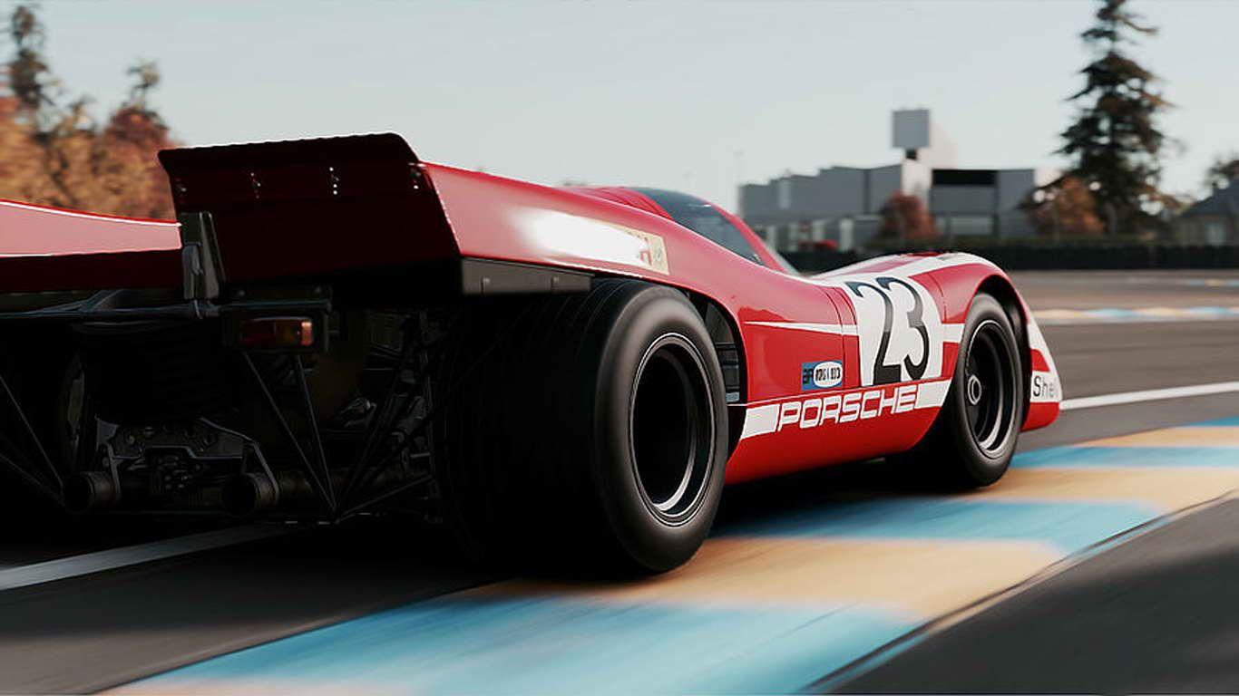 Long legs low car | Porsche 917, Porsche, Classic racing cars