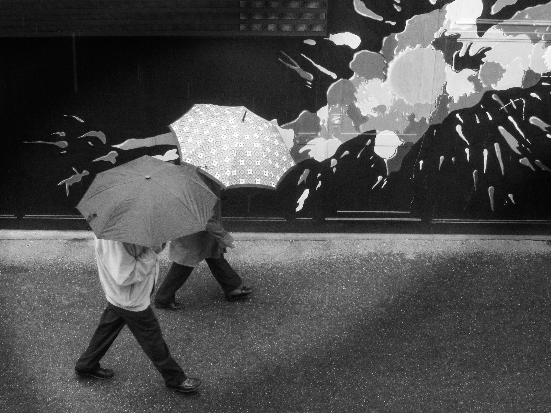 By bastien oswald black white photos black and white photography iconic photos switzerland