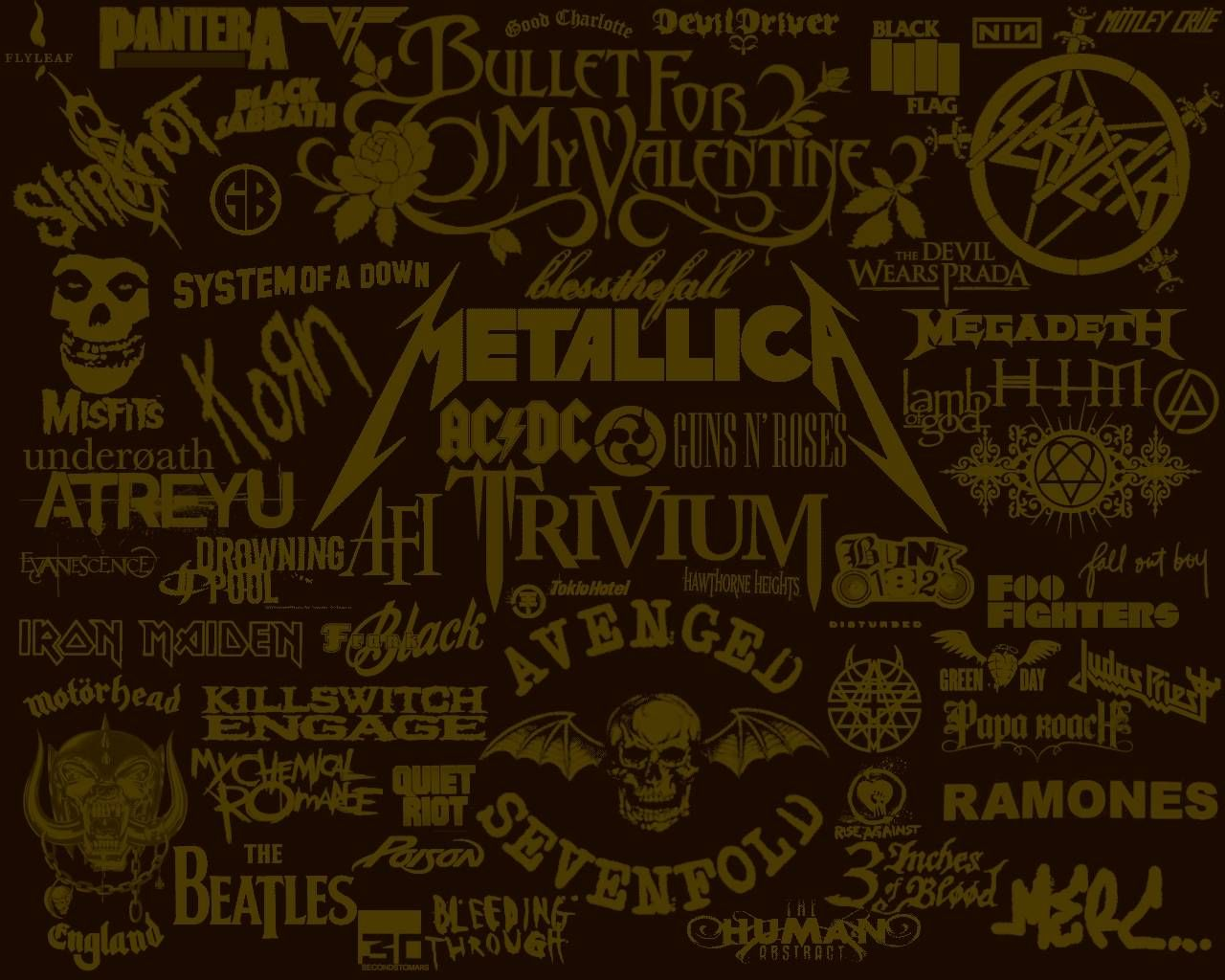 Rock Band Wallpapers Band Wallpapers Classic Rock Bands Image Rock