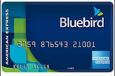 Bluebird Card Bluebird Card Customer Service Credit Card Glob