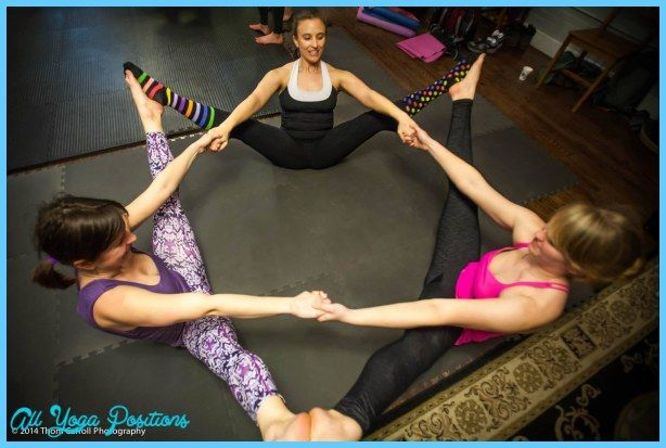 Nice Yoga Poses 3 Person Easy Partner Yoga Poses Acro Yoga Poses 3 Person Yoga Poses