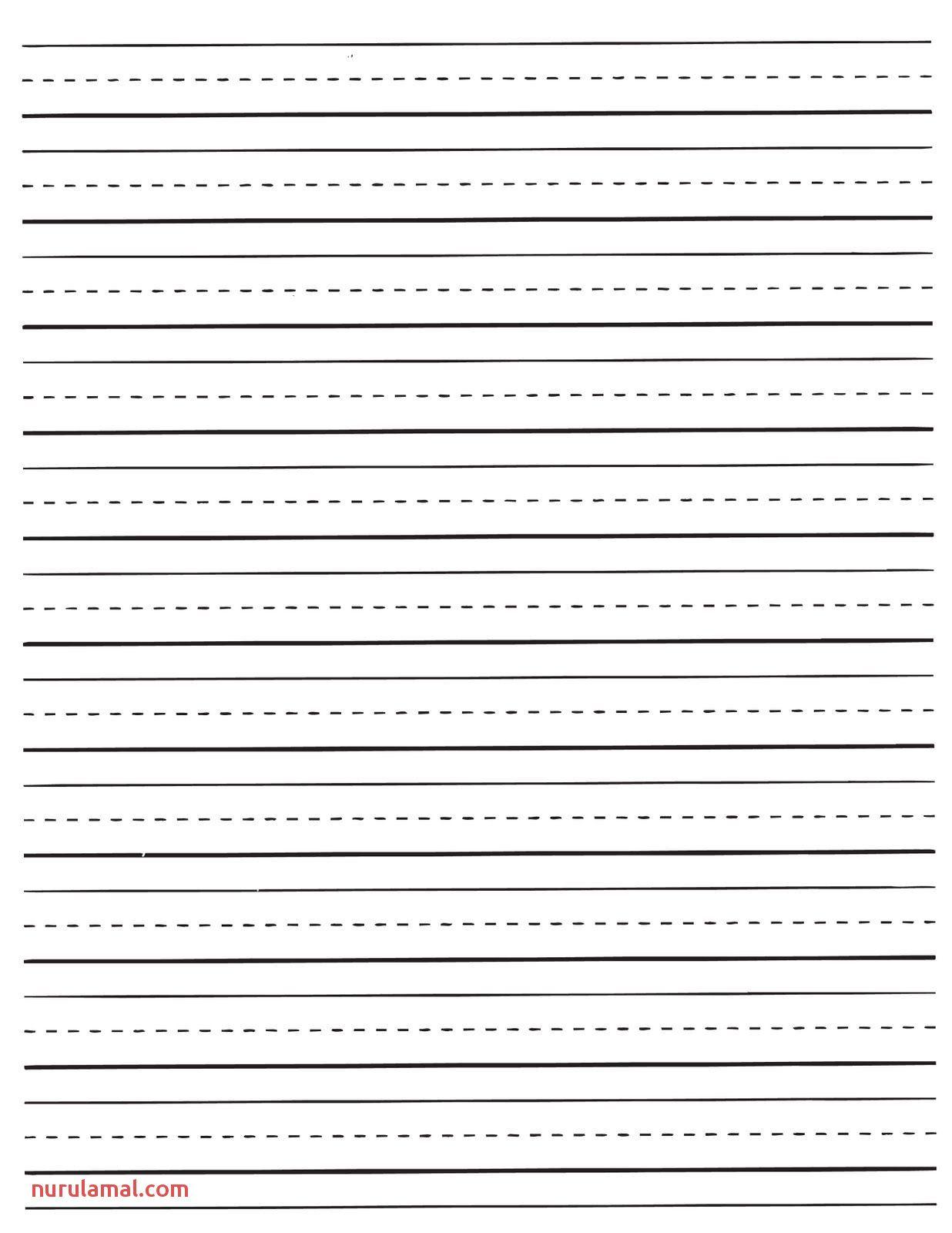 Printable Handwriting Worksheets For 1st Graders In