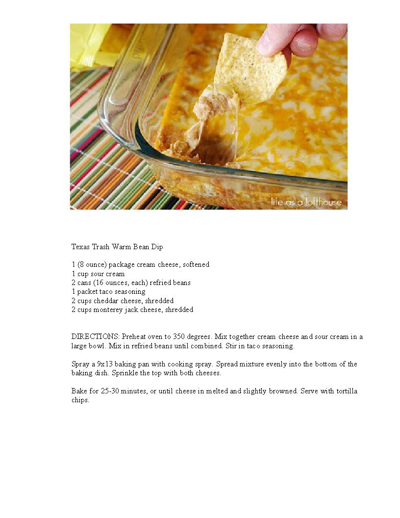 Pin By Melissa Futrell Marks On Appetizers Recipes Yummy Appetizers Appetizer Recipes
