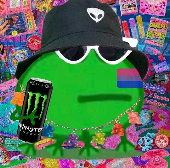 Indie Kid Aesthetic Wallpaper Frog Novocom Top Download and use 10,000+ desktop wallpaper aesthetic stock photos for free. indie kid aesthetic wallpaper frog