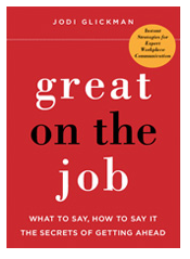 Jobs to be done book
