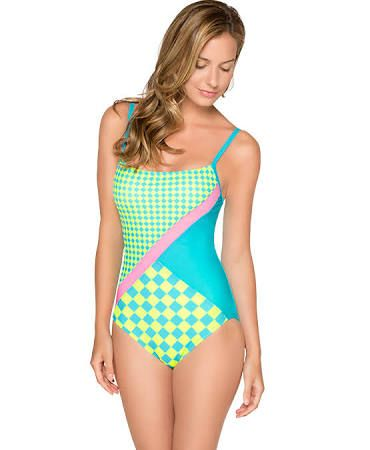 swimsuits - Google Search