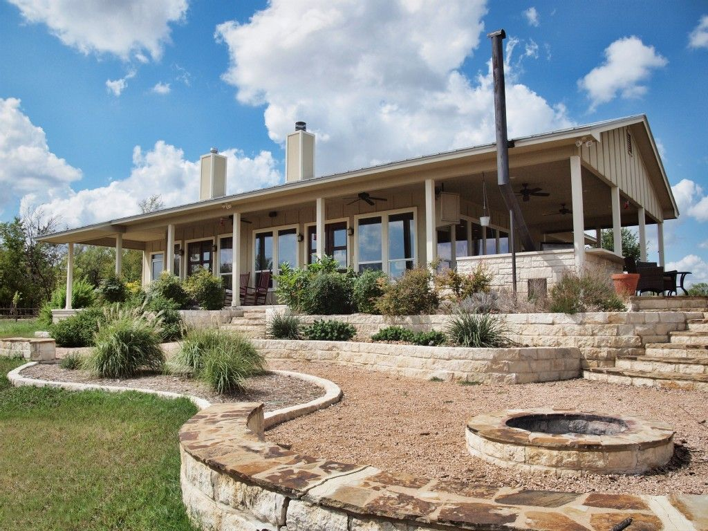 san marcos house rental january special 450 per night the san