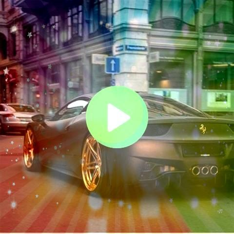 Casino  바다 Sea Story Emcasino Sea   Cars Royal Casino  바다 Sea Story Emcasino Sea   Cars  There are many facets of automobile use and misuse and the specific driving s...
