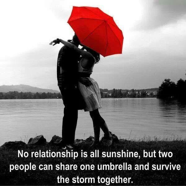 #survivethestorm