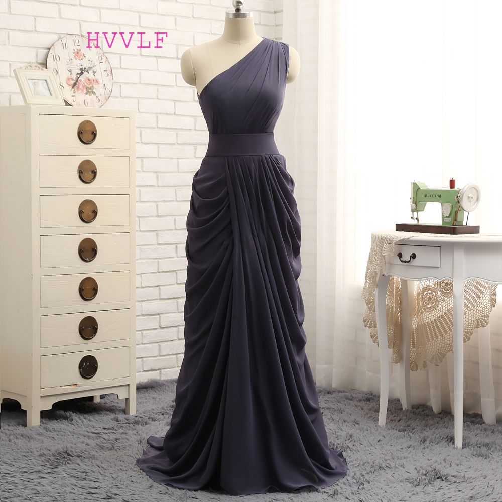 Click to buy hvvlf 2017 cheap bridesmaid dresses under 50 a line click to buy hvvlf 2017 cheap bridesmaid dresses under 50 a ombrellifo Choice Image