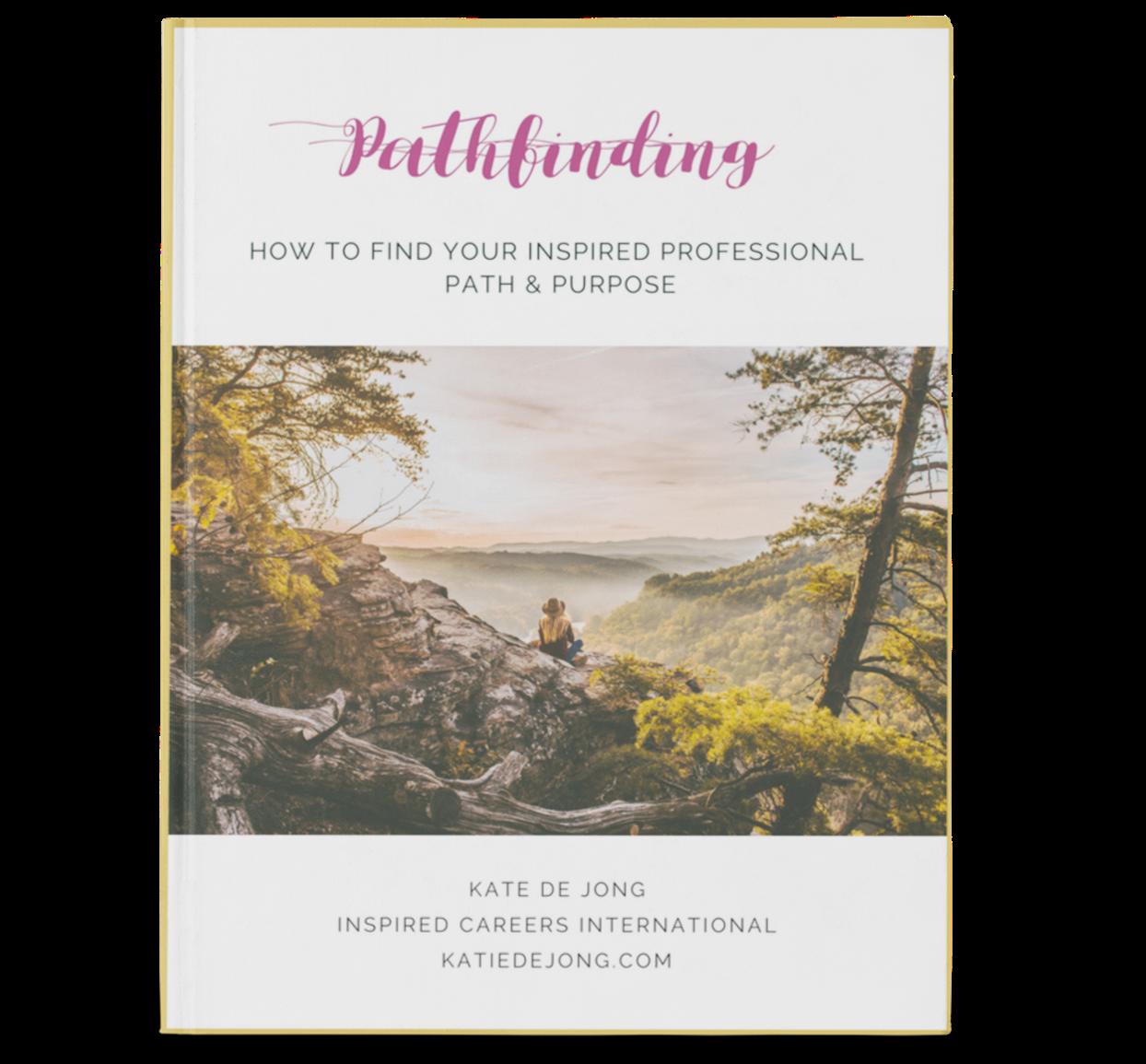 Pathfinding Download