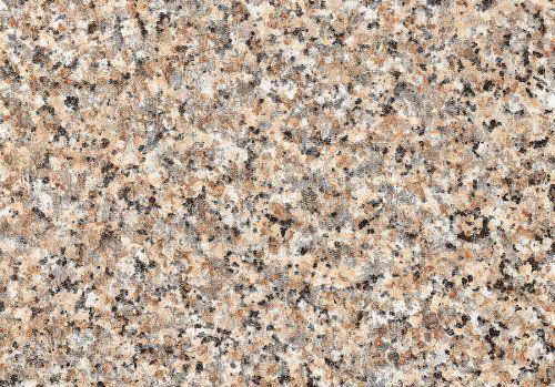 Dc Fix 346 0181 Adhesive Film Brown Granite Dc Fix Http Www Amazon Com Dp B00755dy0q Ref Cm Sw R Pi Dp 9rv Brown Granite Instant Granite Sticky Back Plastic