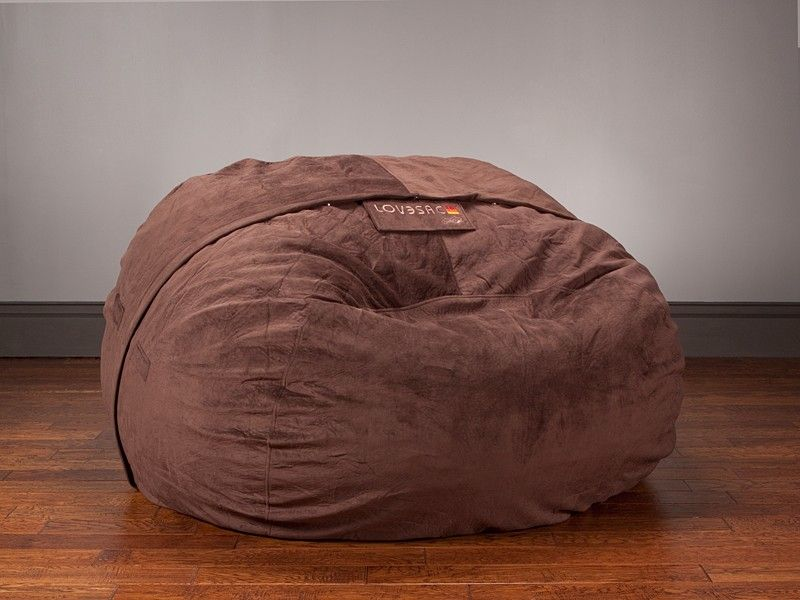 lovesac the original oversized sac i know heu0027d love this in his new housesbean bagsdog
