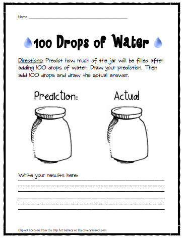 math worksheet : 1000 images about 100 days of school celebrations on pinterest  : 100th Day Worksheets Kindergarten
