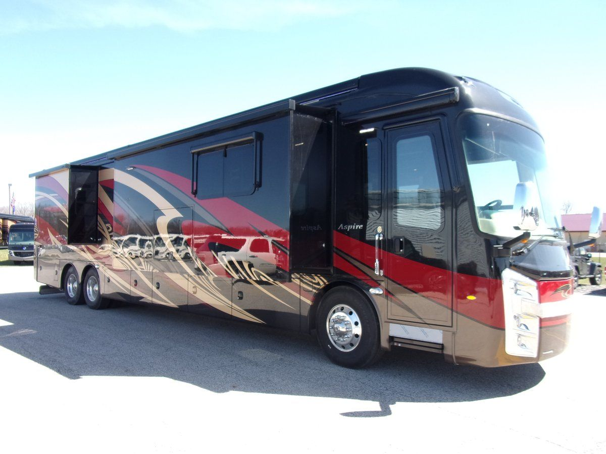 Twitter Elkhart indiana, Rvs for sale, Recreational vehicles
