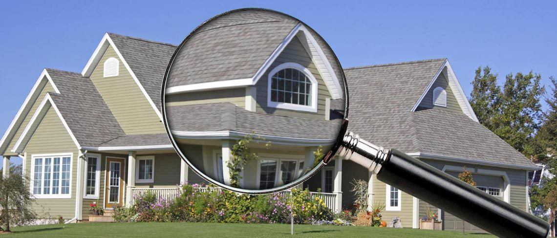If you are planning to sell your home in Bonita Springs