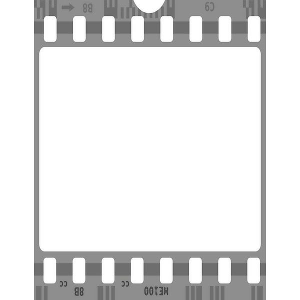 Film Strip Page 2 Page Frames Movie Film Strip Page 2 Png Html Liked On Polyvore Featuring Frames Backgrounds Borders Diy Frame Page Frames Film Strip