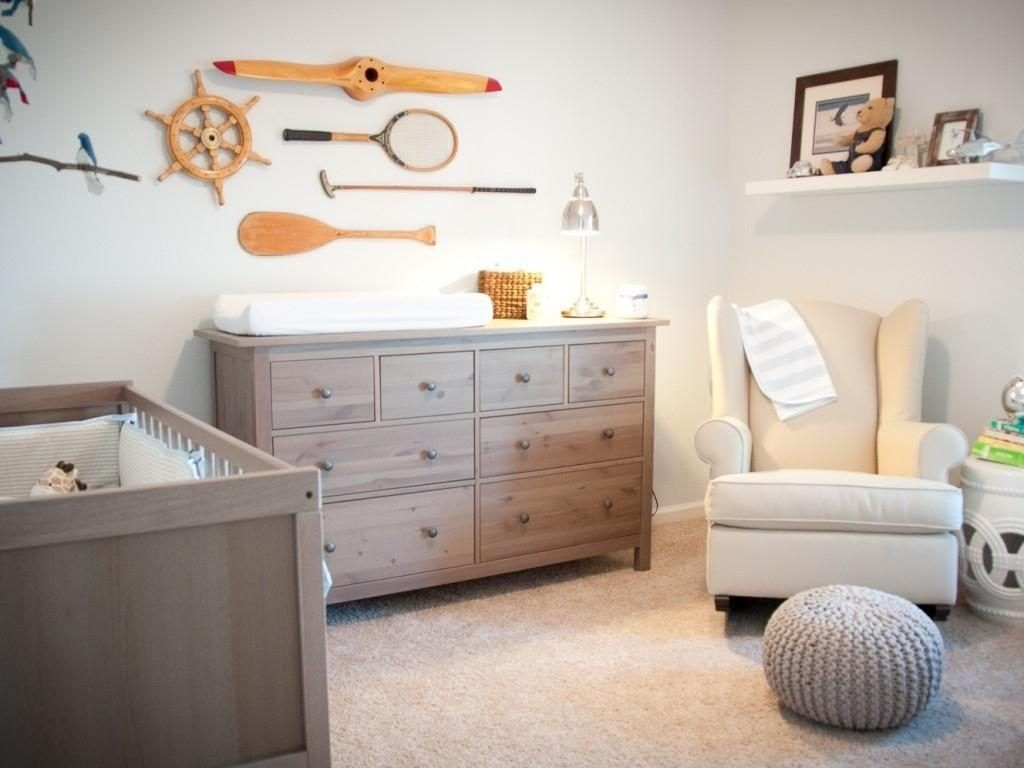 30 Brilliant Photo Of Baby Furniture Ideas Ikea Baby Room Baby