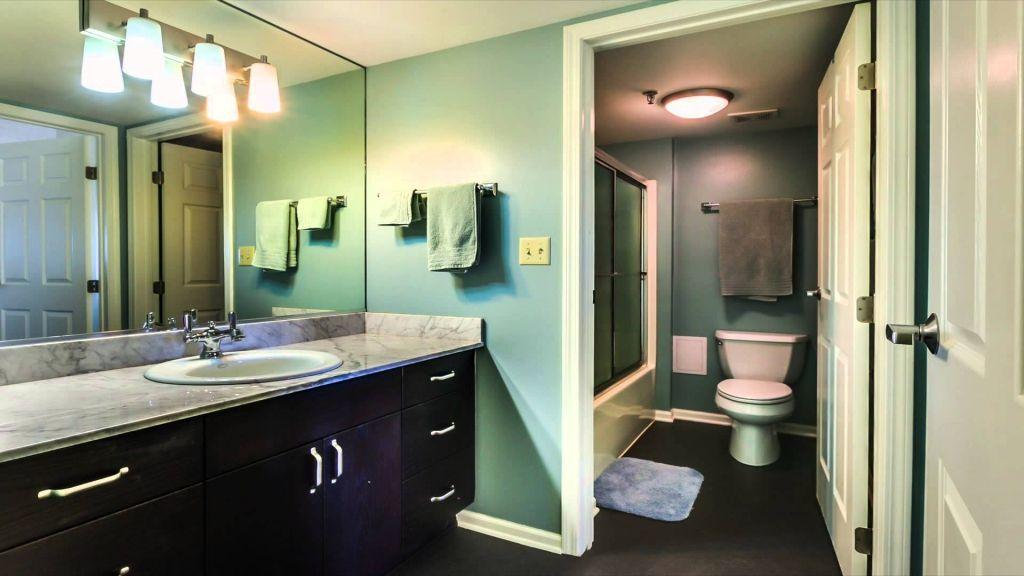 One Bedroom Apartments Milwaukee Minimalist