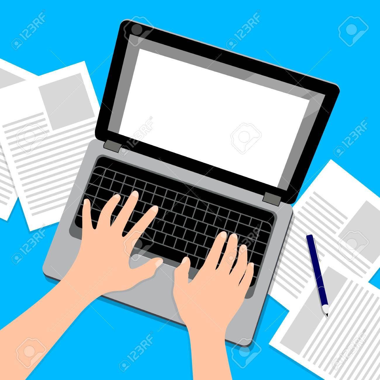 Online Typing Job Legal Typing Jobs Online Typing Jobs Online Jobs