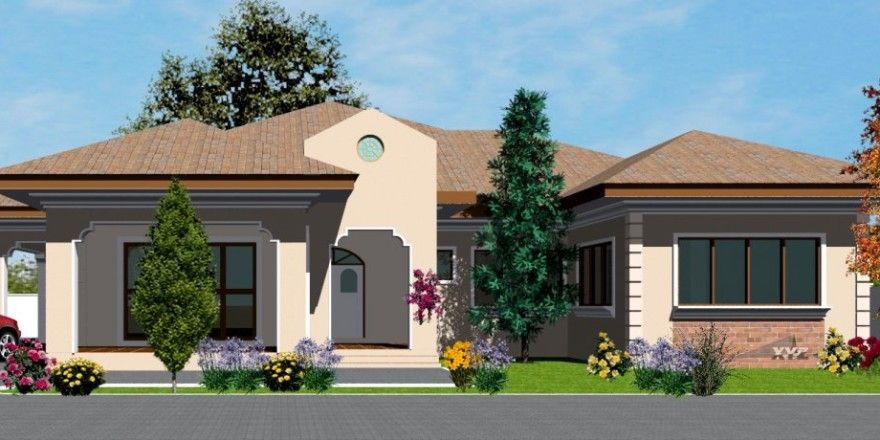 Design Your Own House Example Home Plans For All Africa House Plans Design Your Own Home House Layout Plans