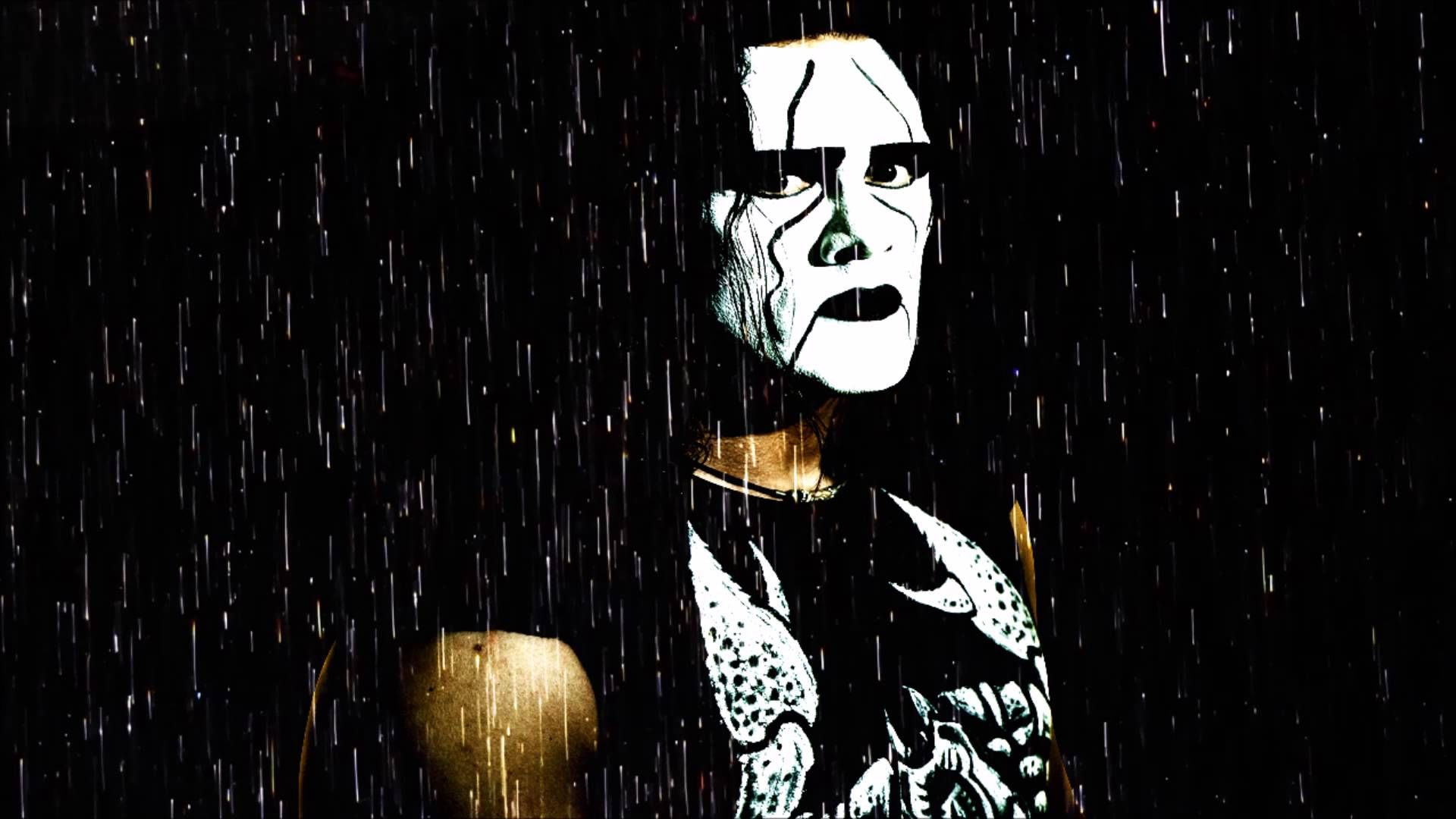 Wcw Wallpaper Sting WCW Wallpapers -...