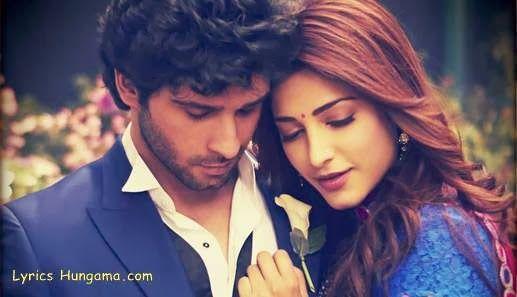 bollywood romantic love songs hindi songs collection romantic love song love songs hindi love couple images bollywood romantic love songs hindi