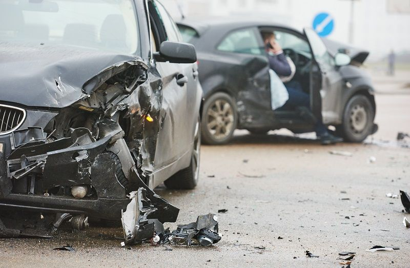Auto Accidents Car Crash Accident Attorney Car Accident Lawyer