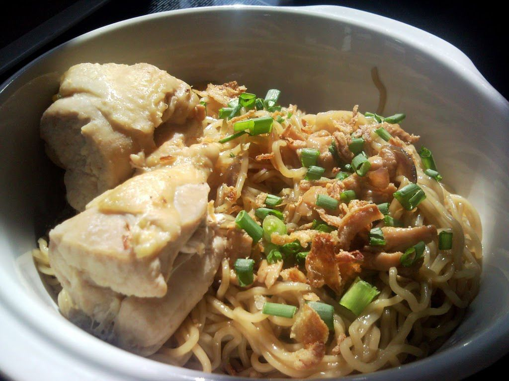 Bluehost Com Food Food For Thought Main Dish Recipes