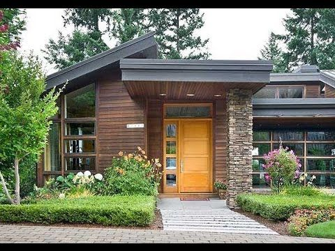 Awesome House Remodeling Ideas Exteriors