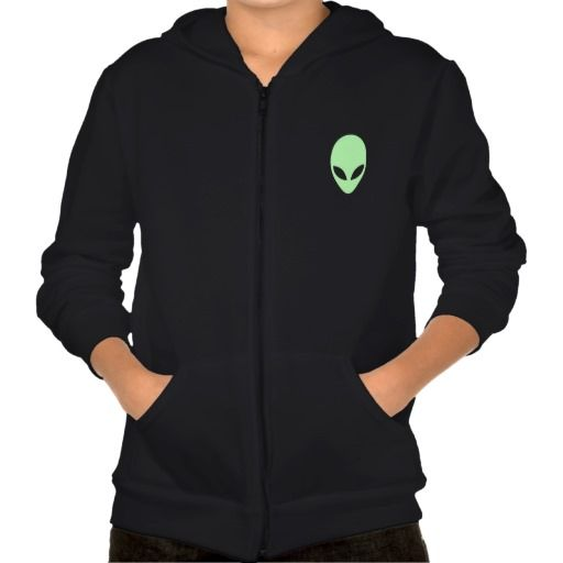 Hillary Clinton 2016 Presidential Election Zipper Sweat Shirt Zip Sweatshirt
