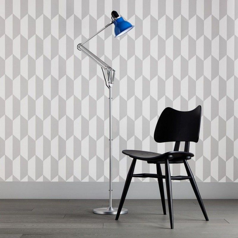 Anglepoise Type 1228 Floor Lamp   Floor lamp, Modern and Kitchens