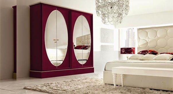 Bedroom Wardrobe Design Bedroom Wardrobe Designs Ideas And Types  Wardrobe Shutters