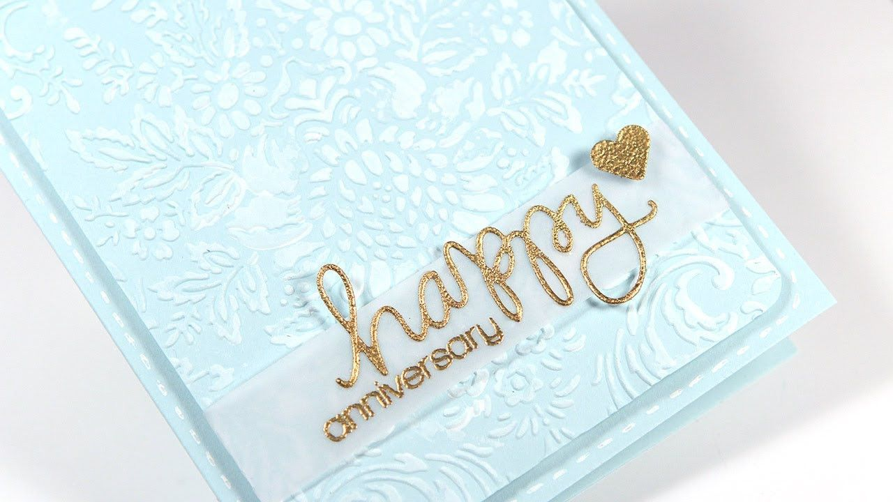 16 Best Of Anniversary Card Banane Ka Tarika Image 50th Anniversary Cards Happy Anniversary Cards Anniversary Cards